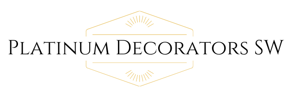 Platinum Decorators SW
